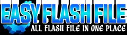 EasyFlashFile