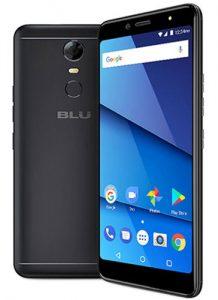 BLU Vivo One Plus Flash File