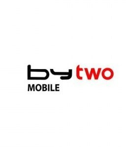 Bywto B501 Flash File Firmware Download
