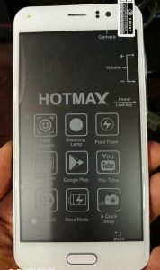 Hotmax R24 Flash File Firmware All Version Download