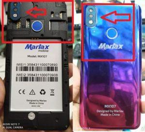 MT6580__alps__MX107__s306__6.0__alps-mp-m0.mp1-V2.39_bw6580.we.m_P31