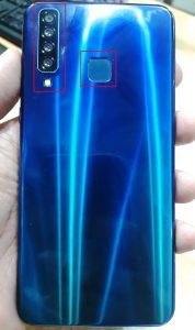 Samsung Clone A9 (2018) Flash File
