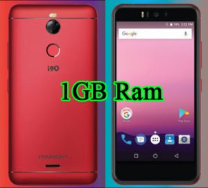 Symphony i90 Flash File 1GB & 2GB Ram Firmware