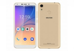 Walton Primo H7s Flash File Firmware Download