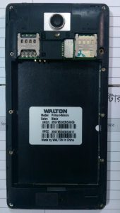Walton Primo HM Mini Flash File Firmware Download