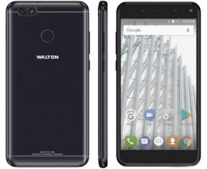 Walton Primo HM4i Flash File Firmware Download