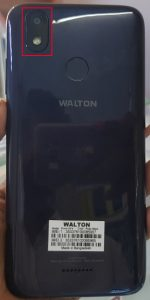 Walton Primo NF4 Flash File Firmware Download