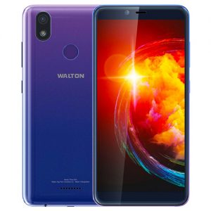 Walton Primo NF4 Turbo Flash File Firmware Download