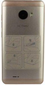 Hotwav Venus R3 Flash File