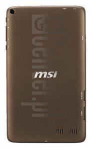 Msi Primo 77 Flash File Firmware Download