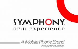 Symphony Atom II Flash File