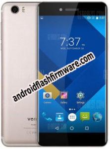 Vitu Mars 5 Flash File Firmware Download
