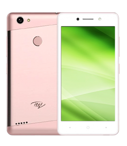 iTel A43 Flash File Firmware Download