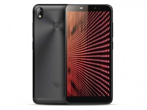 iTel S42 Flash File