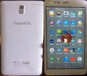 TwinMOS MQ718G Tab Flash File