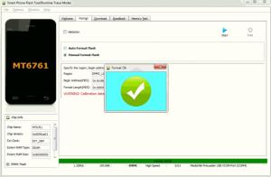 Tecno CC6 FRP Bypass Reset File
