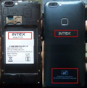 intex R12s flash file