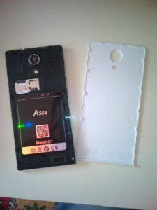 Asse Q1 Flash File