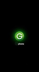 Gphone A7 Flash File All Version