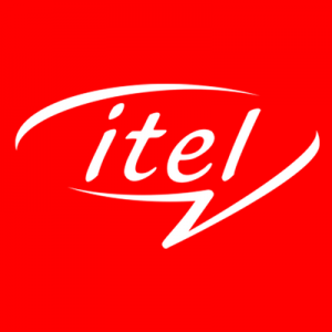 Itel A14 Max W4003 Flash File