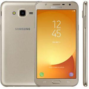 Samsung SM-J710F U6 Firmware