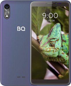 BQ-Mobile BQ-5518G Flash File