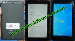 iBrit Max7 Tab Flash File Firmware Download