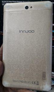 innjoo F701 Flash File Firmware Download