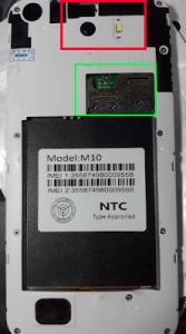 Vivo Clone M10 Flash File Firmware Download