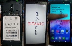 Titanic T70 Emmc Dump File SPD