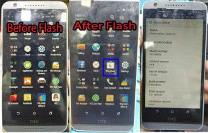 Htc D820Ts Flash File